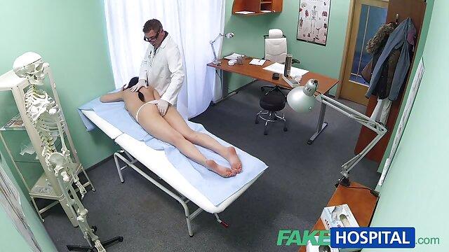 sexy lapdance video bokep sepong kontol oleh gal berbahaya