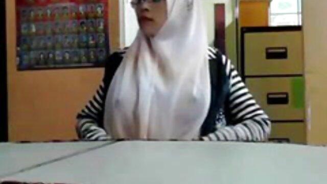 Orang malaysia seksi