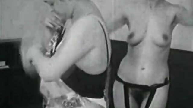 Slender download video tante nyepong dan perawan jari klitoris dan vagina dengan jari tidak untuk merobek Perawan