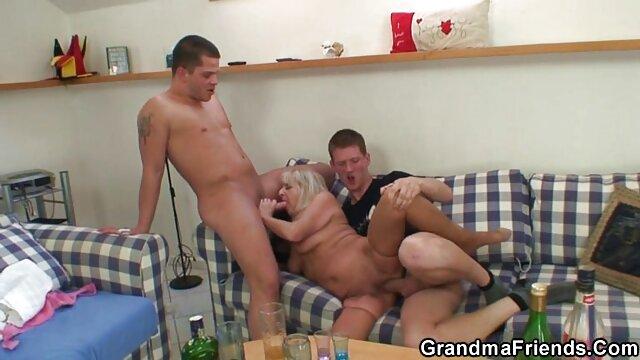 Penipu Subil video pelajar nyepong Bend pada suaminya dengan tukang ledeng.