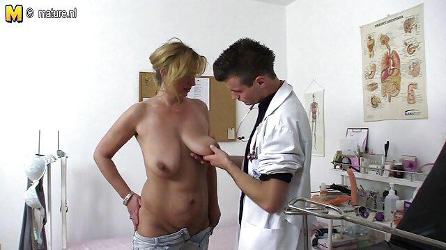 Dokter.
